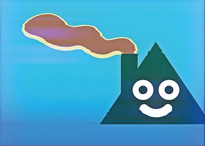 Pyramid Action Glitch